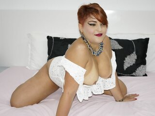 Toy SweetNsinful18
